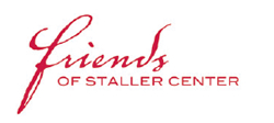 Friends of Staller